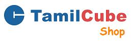 Tamilcube Shop